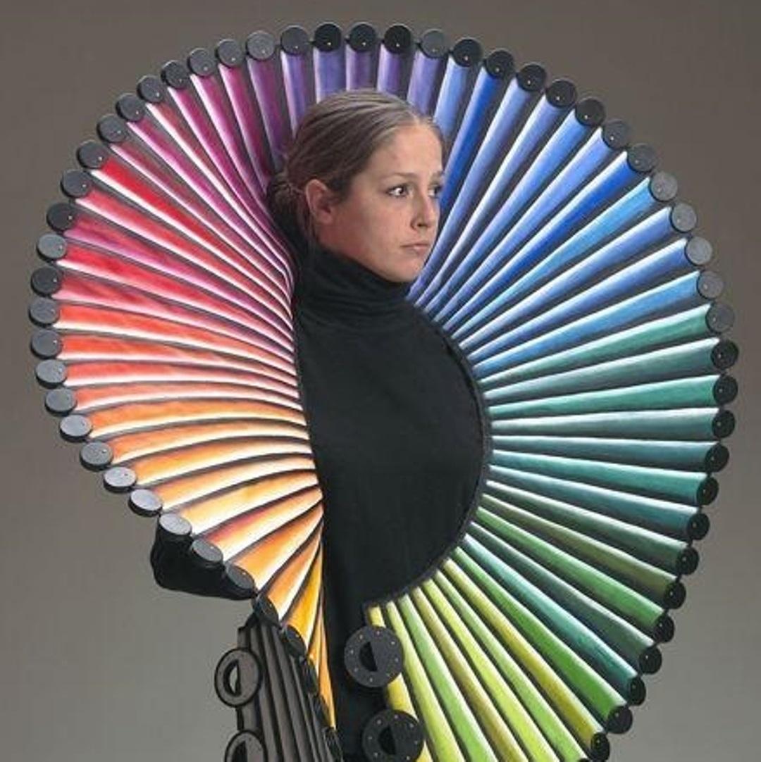 colorful-jewelry-Marjorie-Schick.jpg