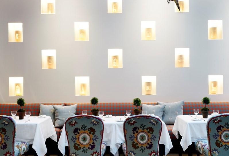 the whitby tearoom.jpg