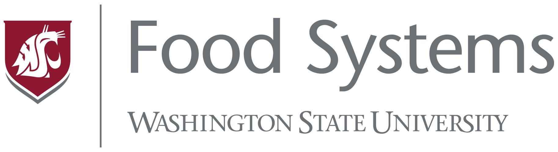 Food Systems.jpg