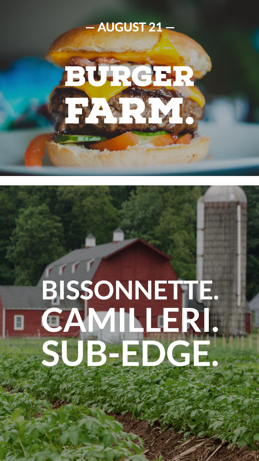 burger farm.png