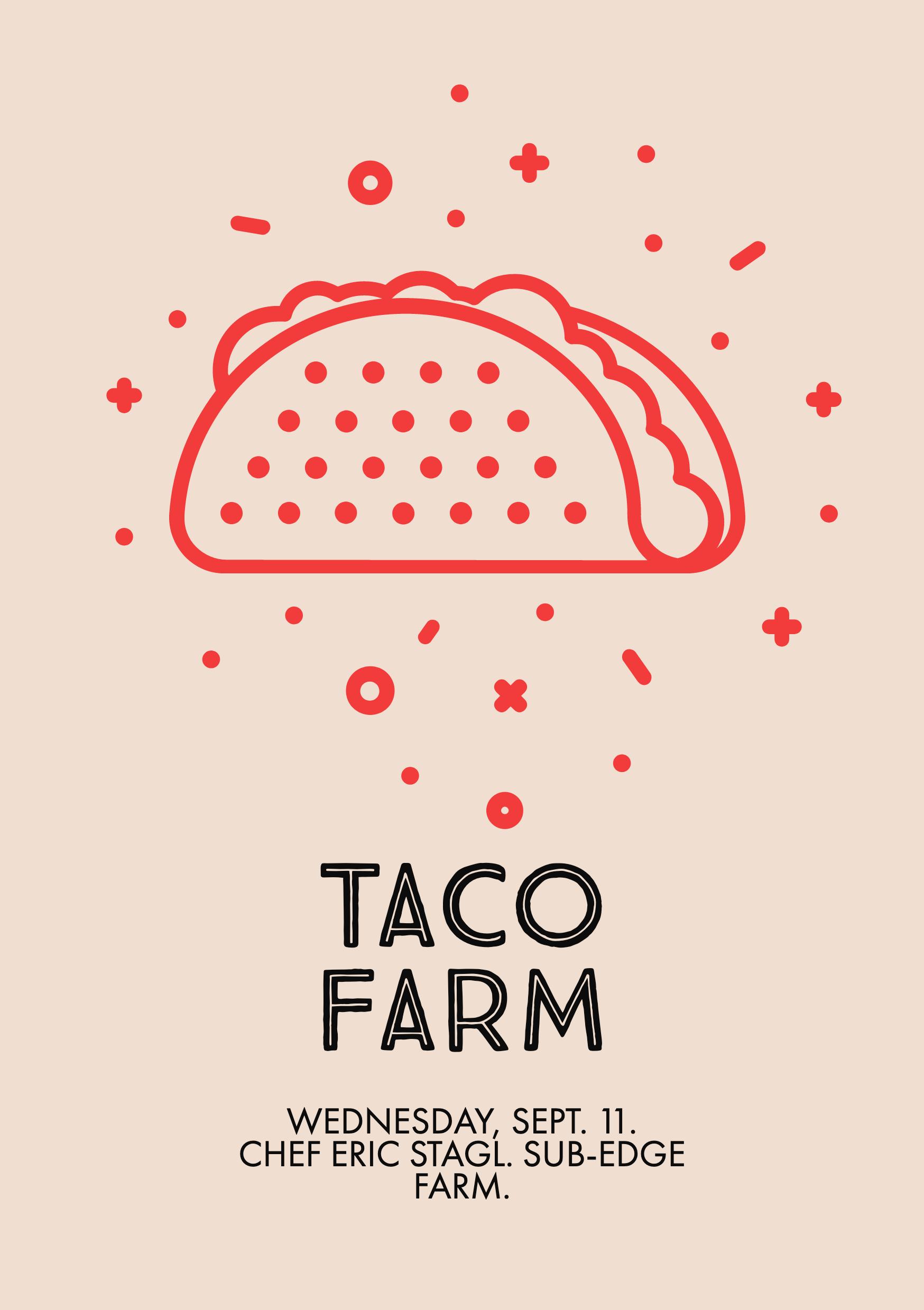TACO_FARM.png