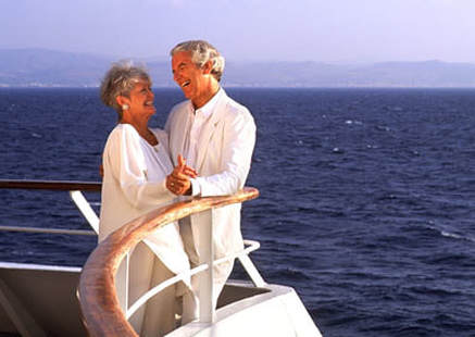 couple-on-cruise-ship.jpg