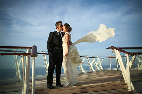 wedding-on-cruise-ship.jpg