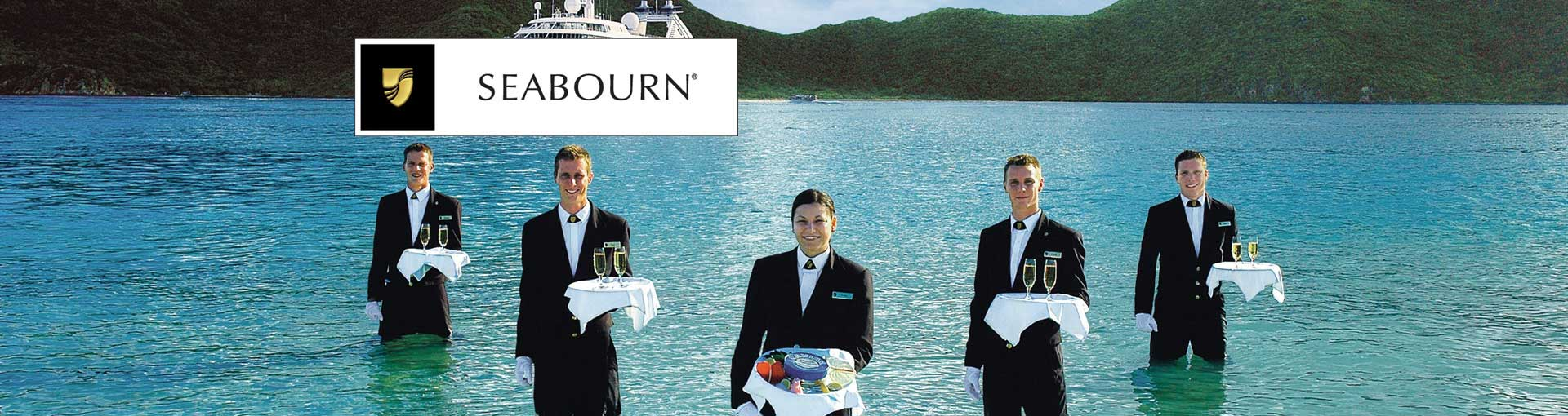 seabourn-cruises-overview-banner_orig.jpg