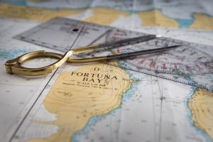 Ponant map.jpg