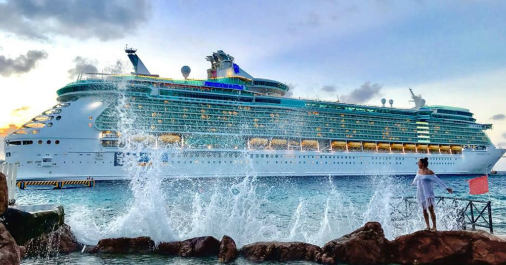 royal-caribbean cruise ship.jpg