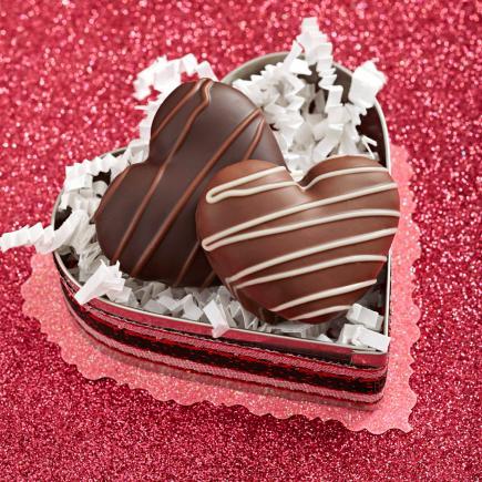 valentines chocolates.jpg