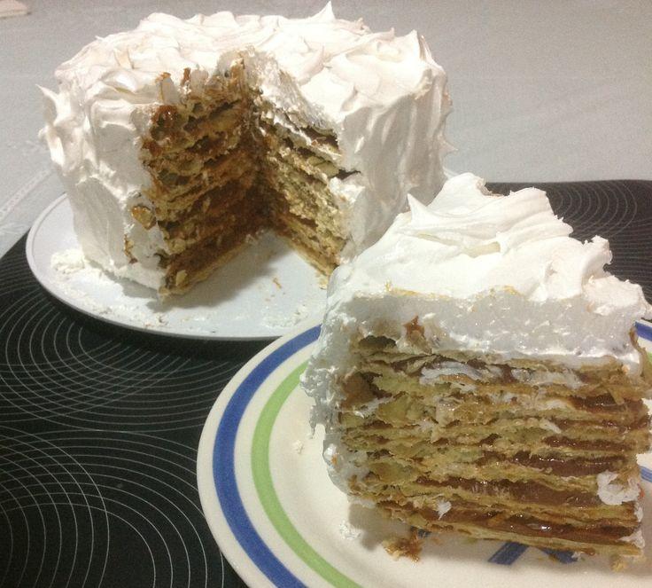 Argentina rogel torta.jpg