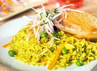 peruvian arroz con pollo.jpg