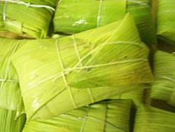 chilean  humitas.jpg