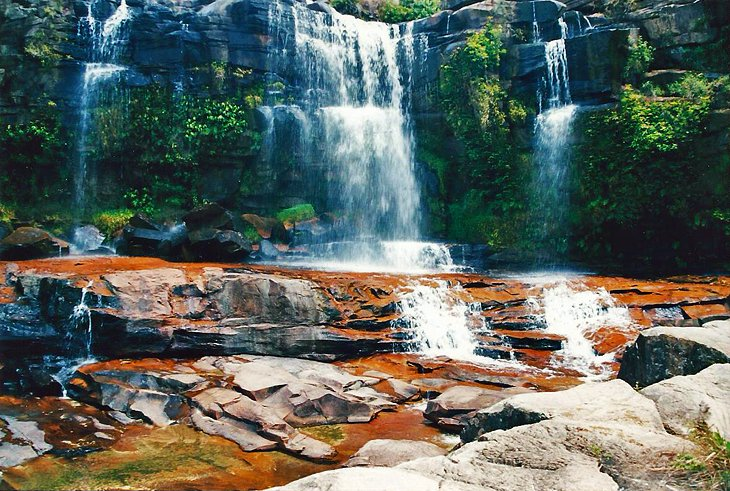 venezuela-canaima-national-park-waterfalls.jpg