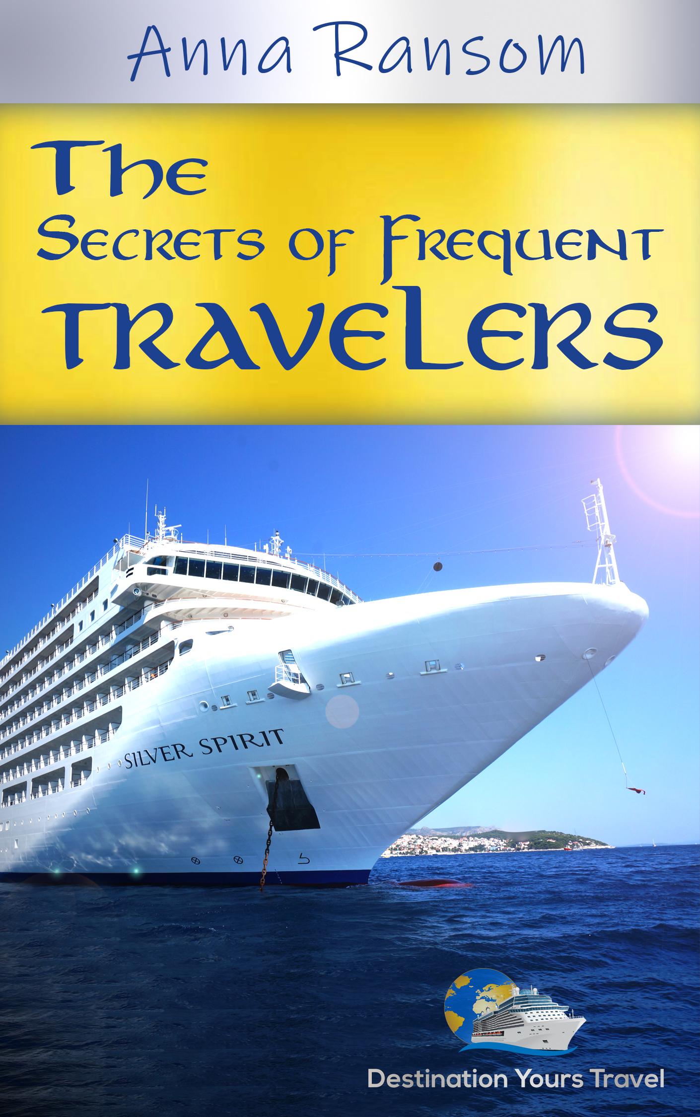 secrets of traveler front.jpg