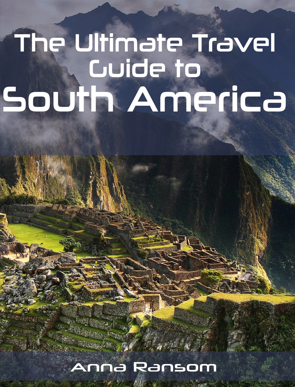 Ultimate travel of south america front.jpg