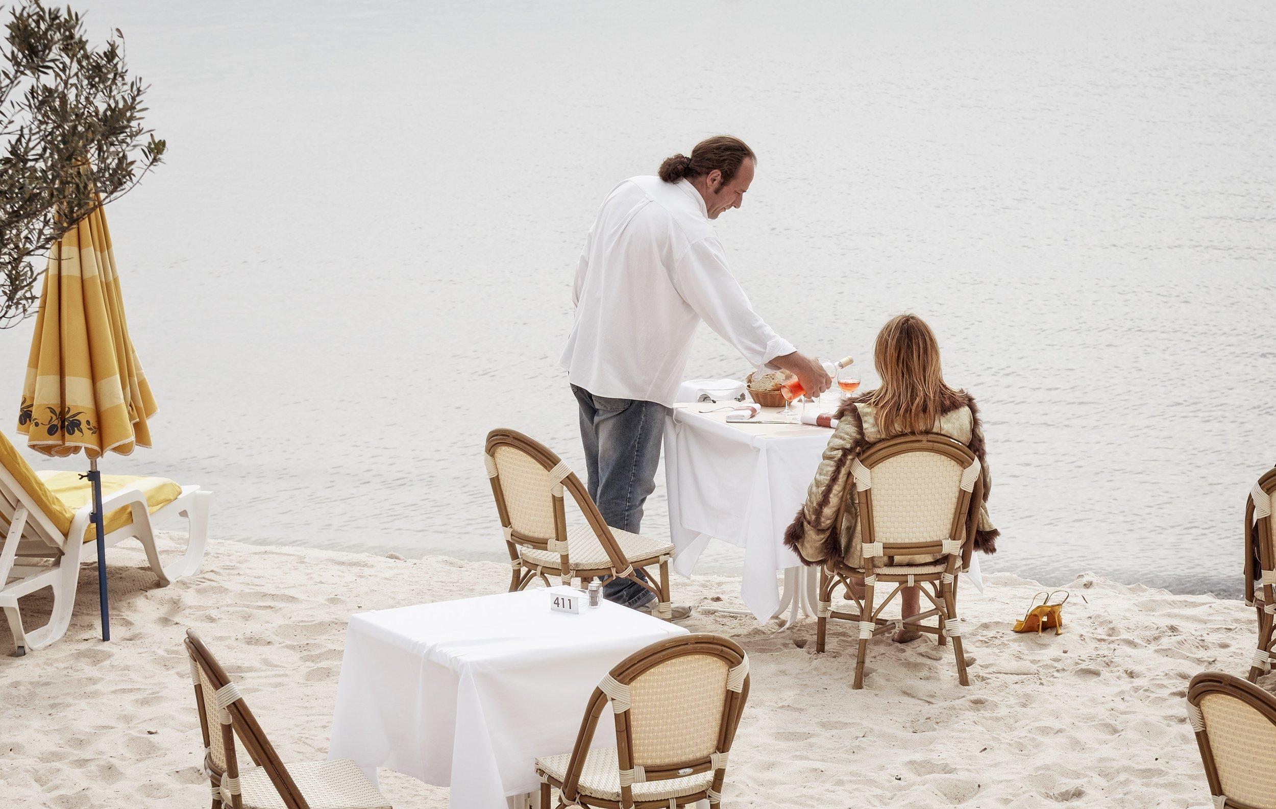 luxury beach.jpg