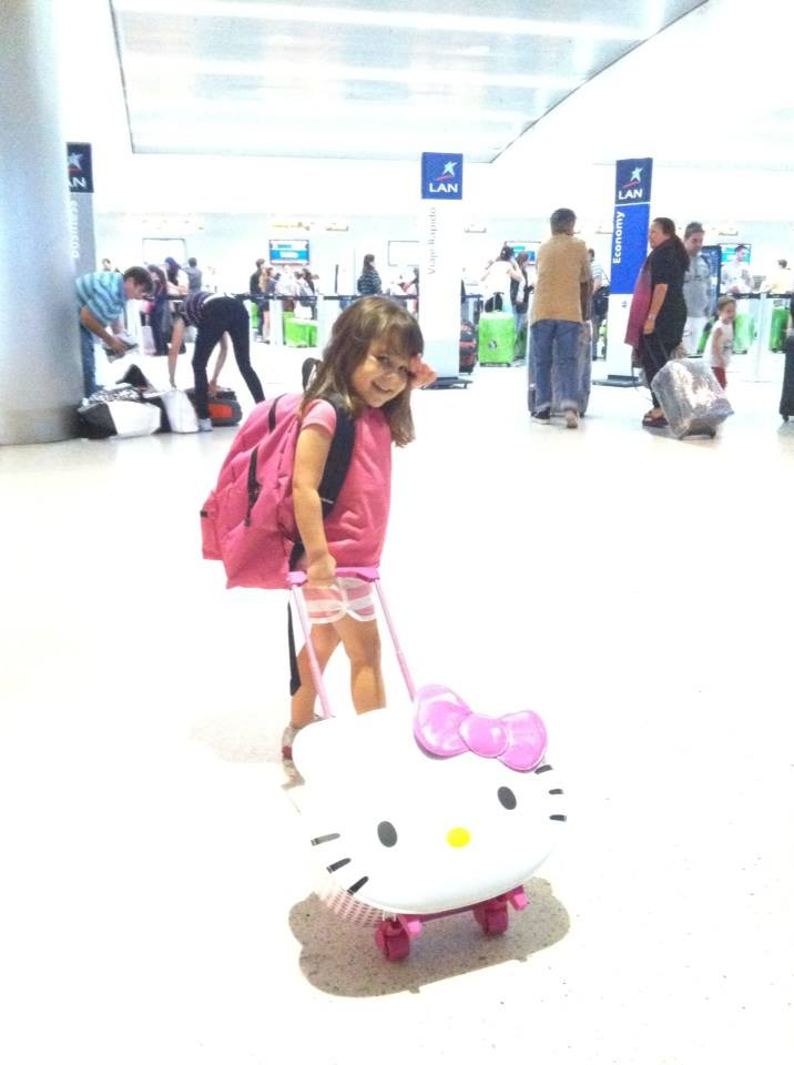 Viviana with backpack.jpg