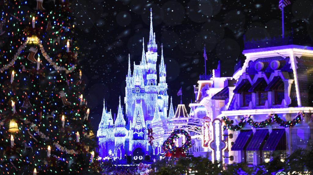 Disney Holiday Adventure.jpg