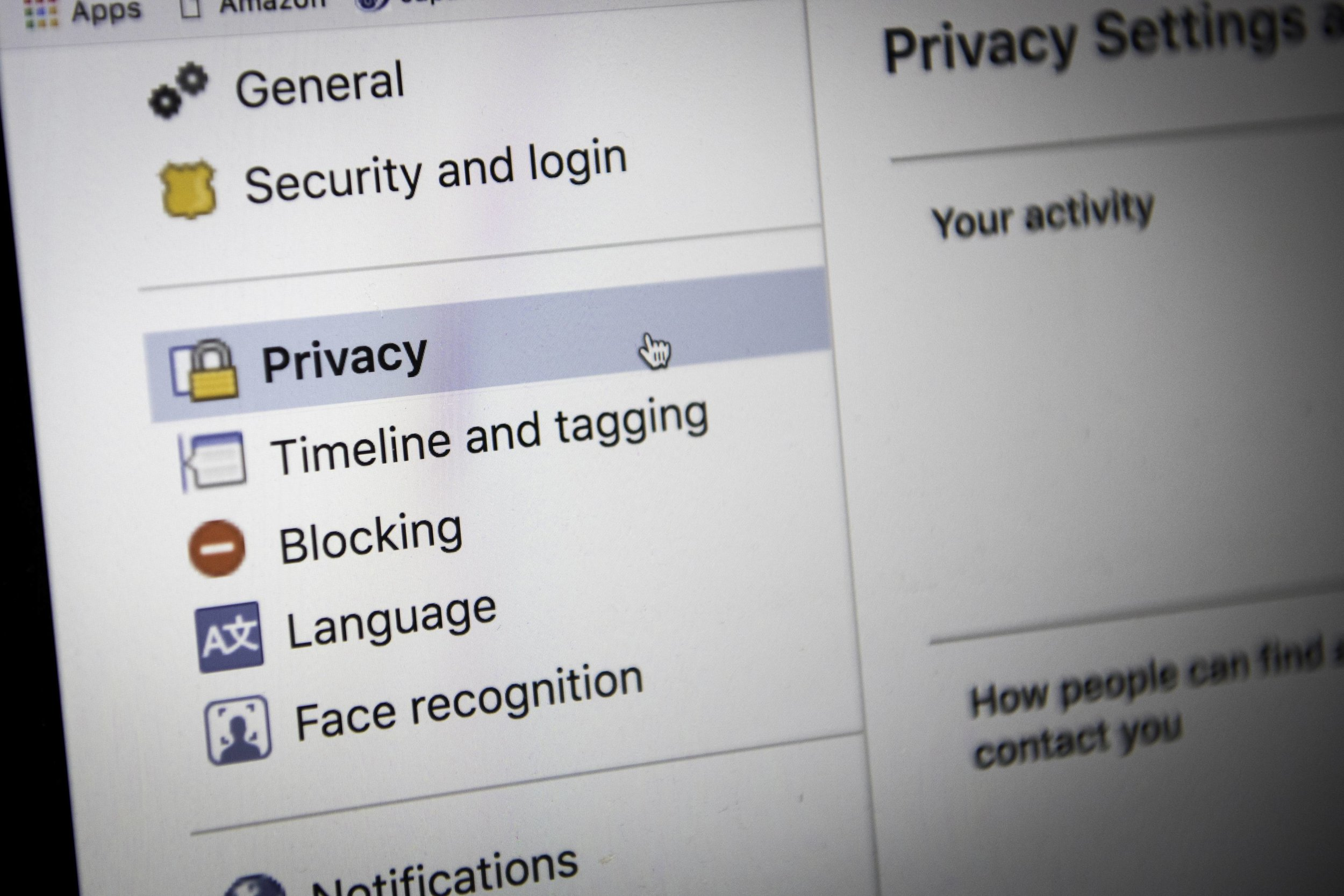 Facebook Privacy Setting.jpg