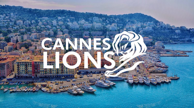 Cannes-2019-750x417px.png