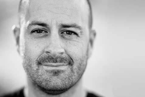 Steve Babcock was until recently the Chief Creative Officer at VaynerMedia. He just launched his own consultancy focused on helping brands build and run their own in-house agencies.