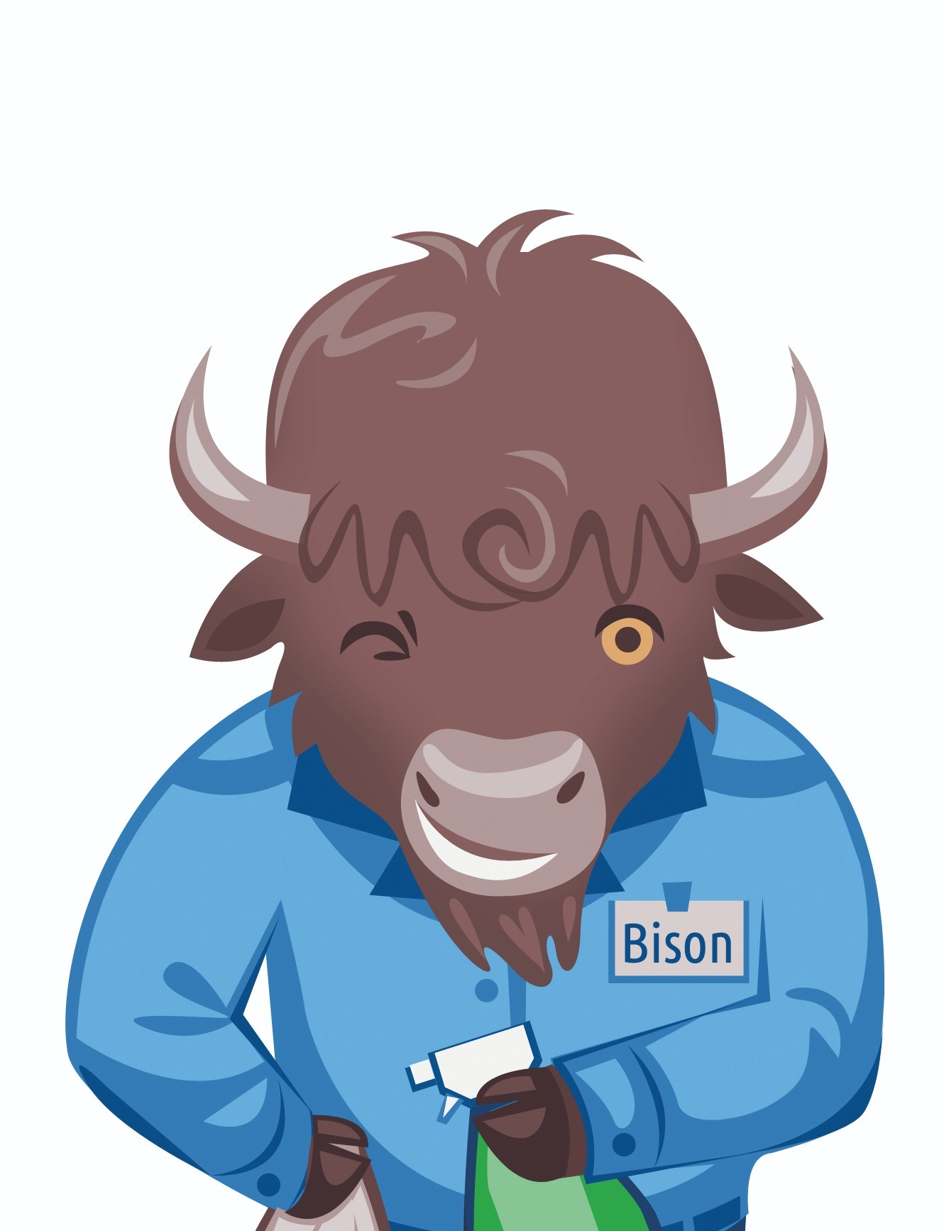 Welcome to bison - We are a Winnipeg based commercial cleaning company, providing quality service for over 25 years.At Bison Janitorial, we specialize in professional janitorial services for commercial offices, industrial warehouses, medical offices, car dealerships, schools and businesses of all sizes in and around Winnipeg.