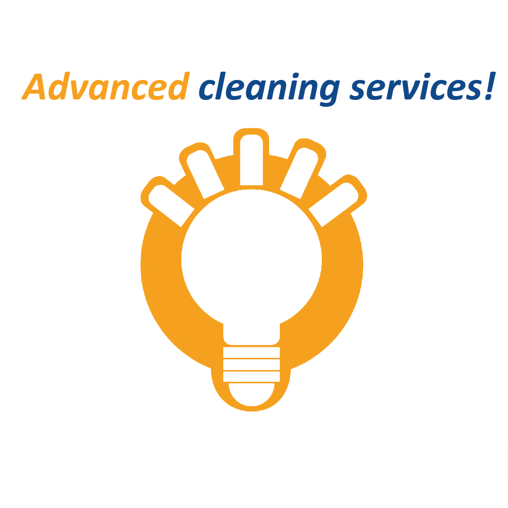 Advanced cleaning services website.jpg