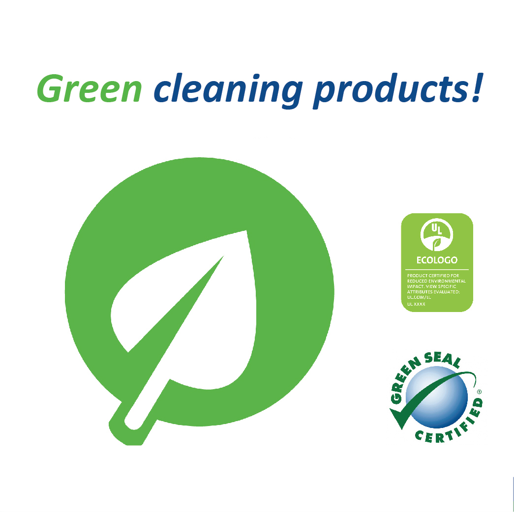 Green products website.jpg