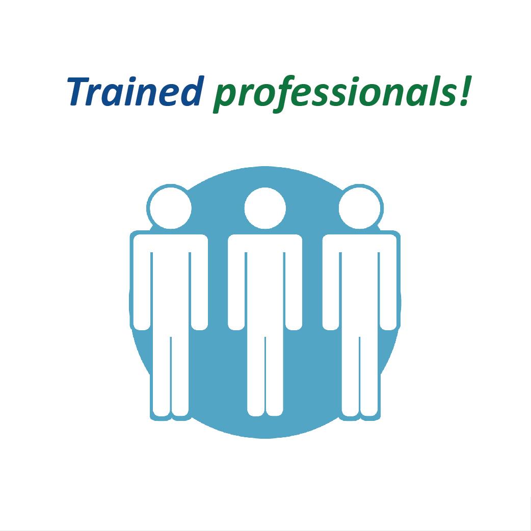 Trained professionals website.jpg