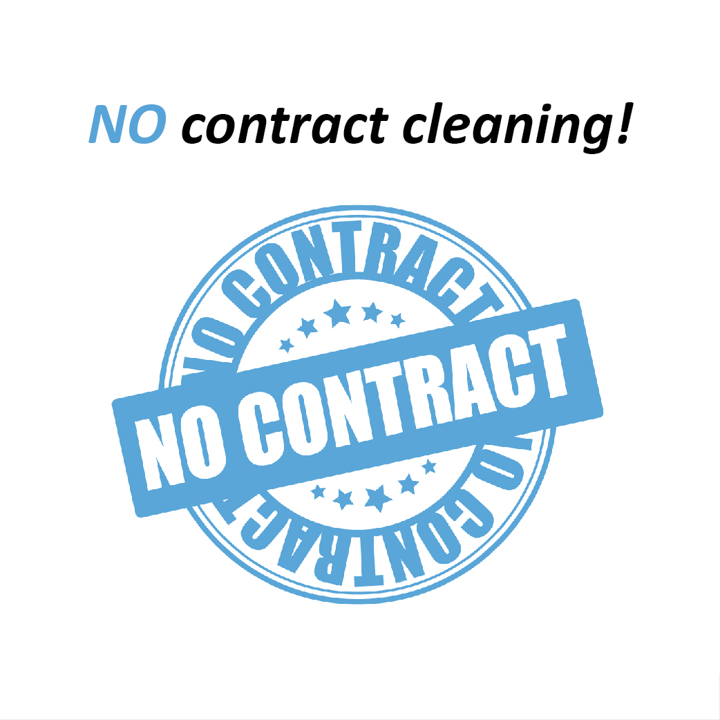 No contract cleaning.jpg
