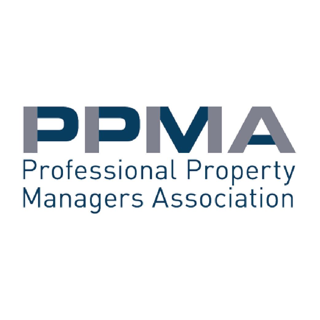 PPMA.jpg