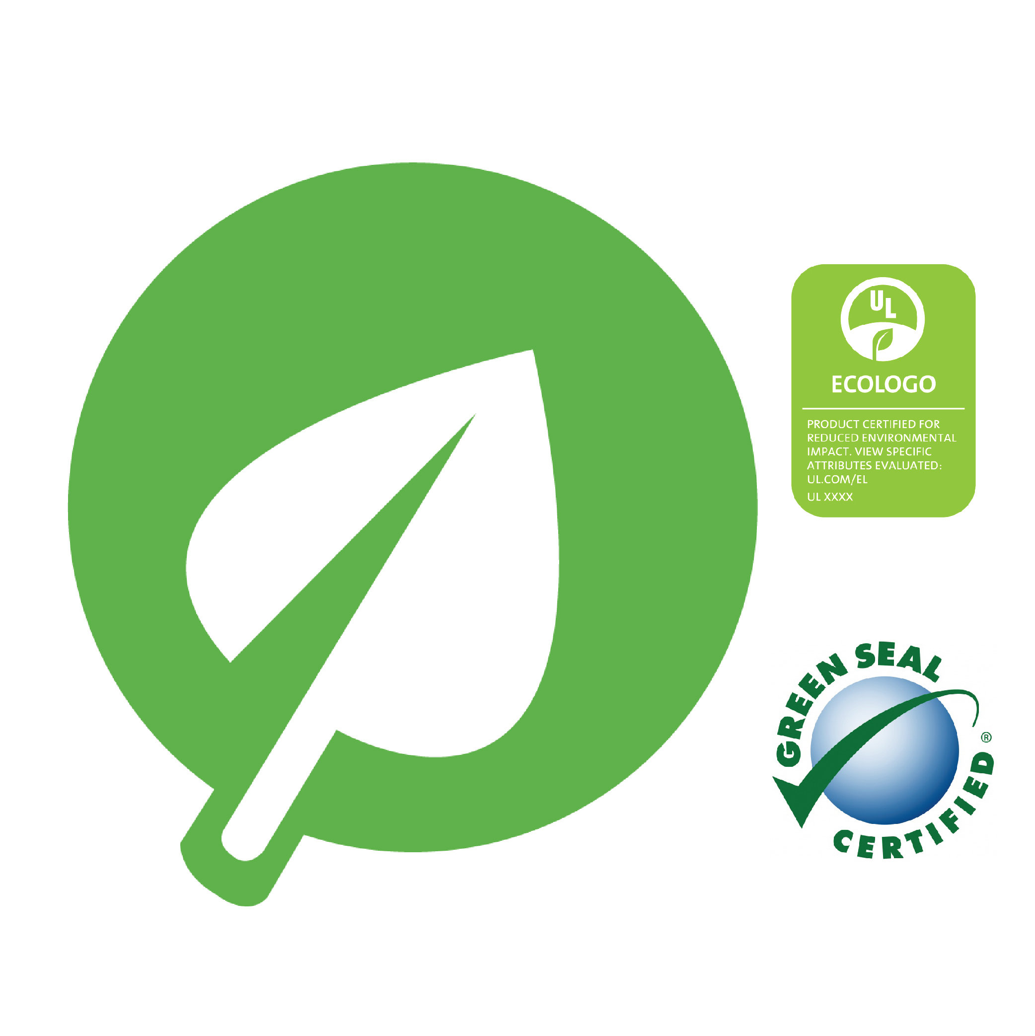 Green cleaning products! - Have peace of mind that your facility will be clean and green! Bison Janitorial carries a full line of environmentally friendly washroom products.Eco-friendlygarbage bags and chemical dispensing systems allow us to reduce your buildings footprint on the environment.