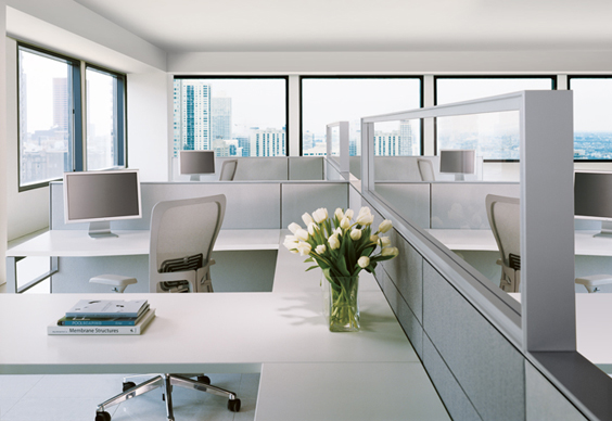 Office Cleaning - Bison Janitorial provides custom-tailored office cleaning for types of commercial customers, no matter how big or small the office is. You pick how many days a week and at what time you want your office's cleaned.