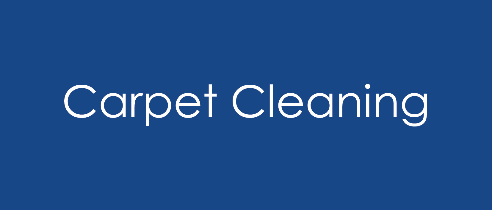 Carpet cleaning button action blue.jpg