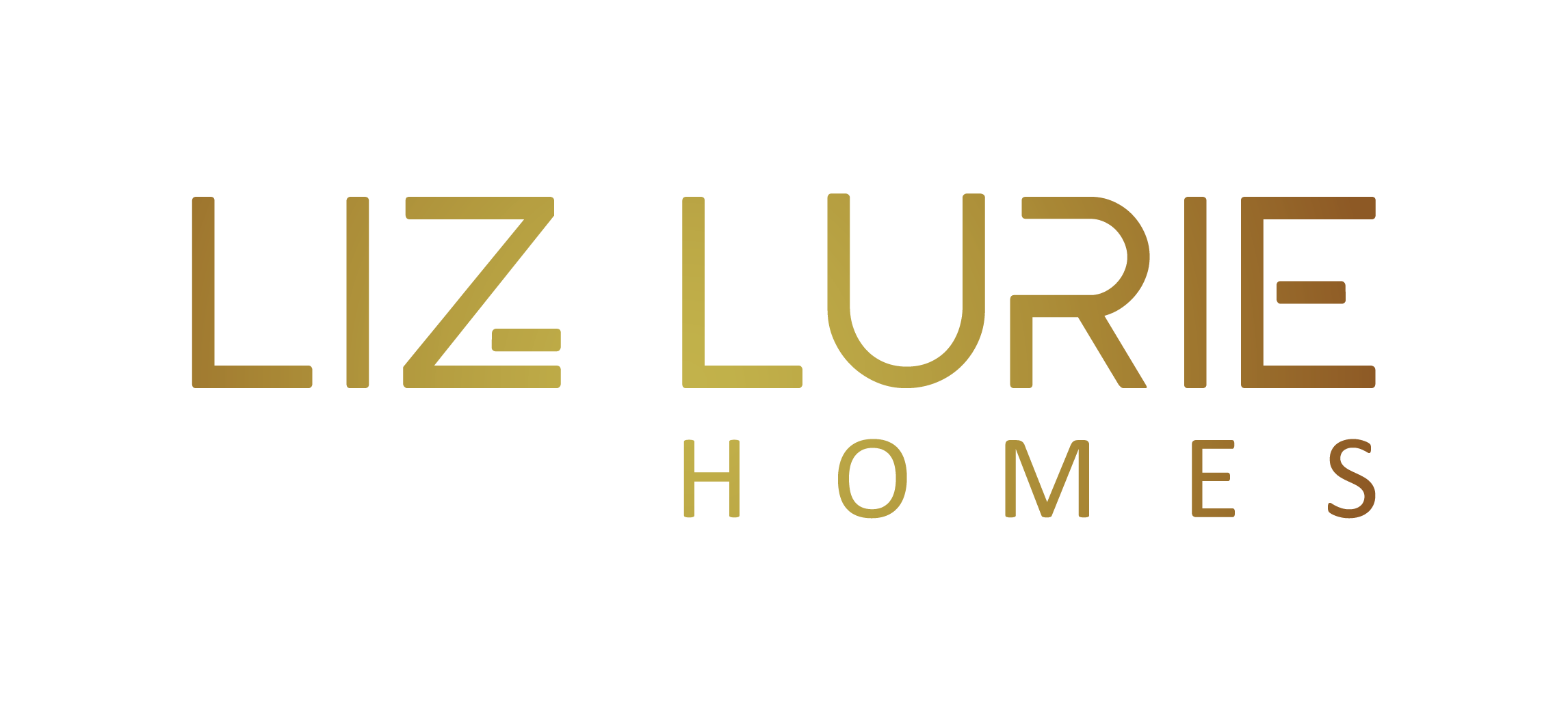 Logo_281.png
