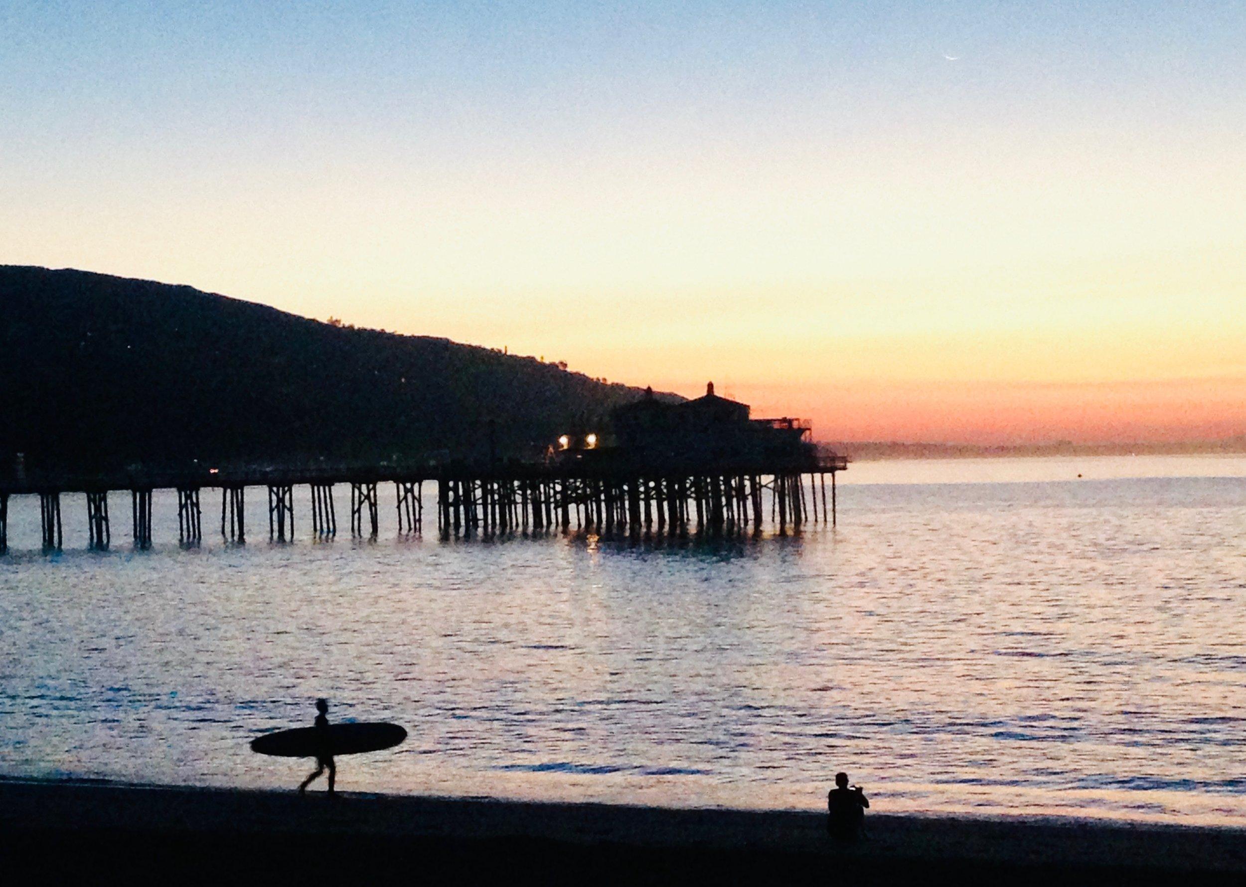 sunrise Malibu.jpeg