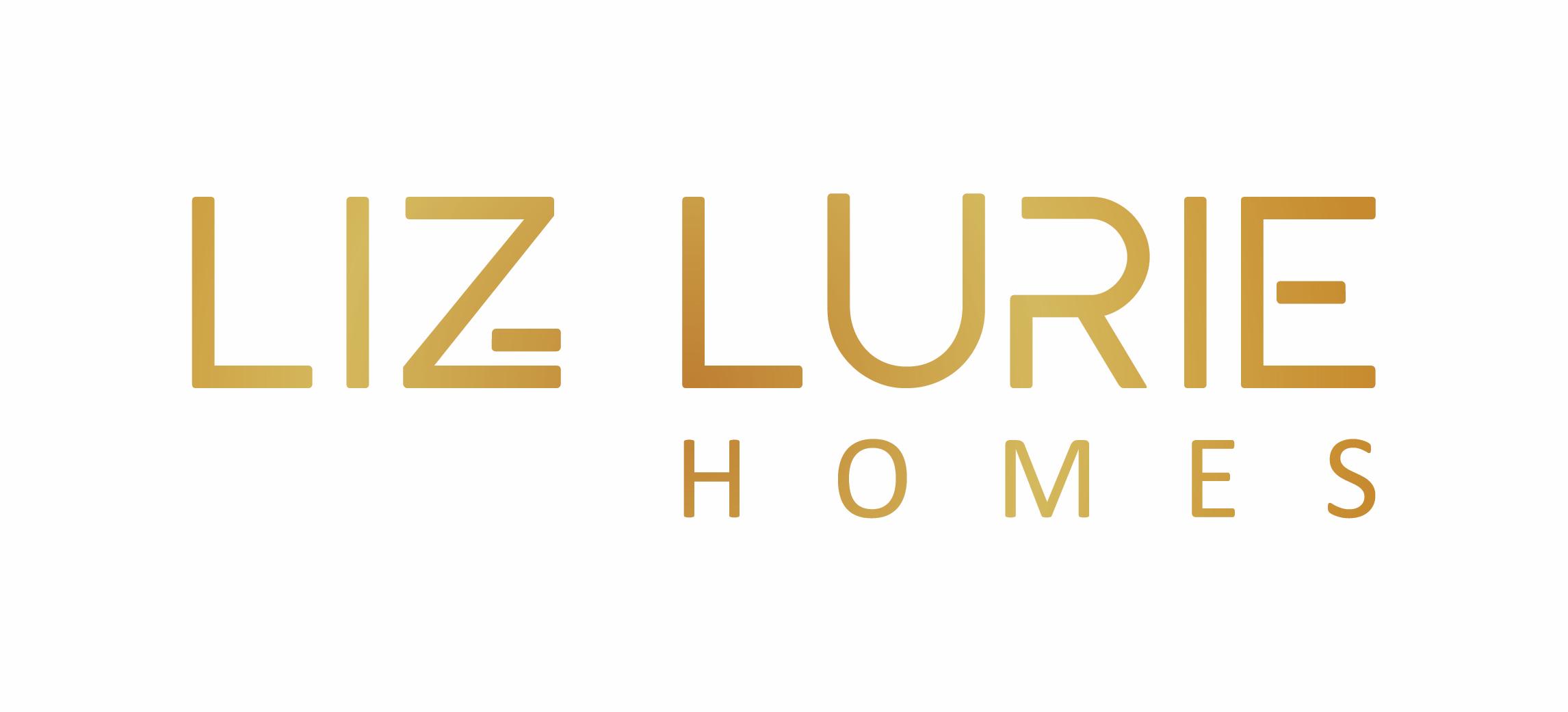 Logo_29.png