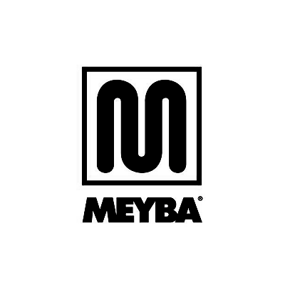 Meyba.png