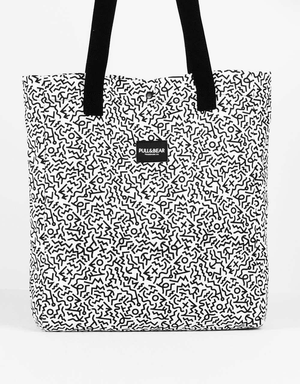 ARCHIVE_Pull&Bear Tote Bag.jpg
