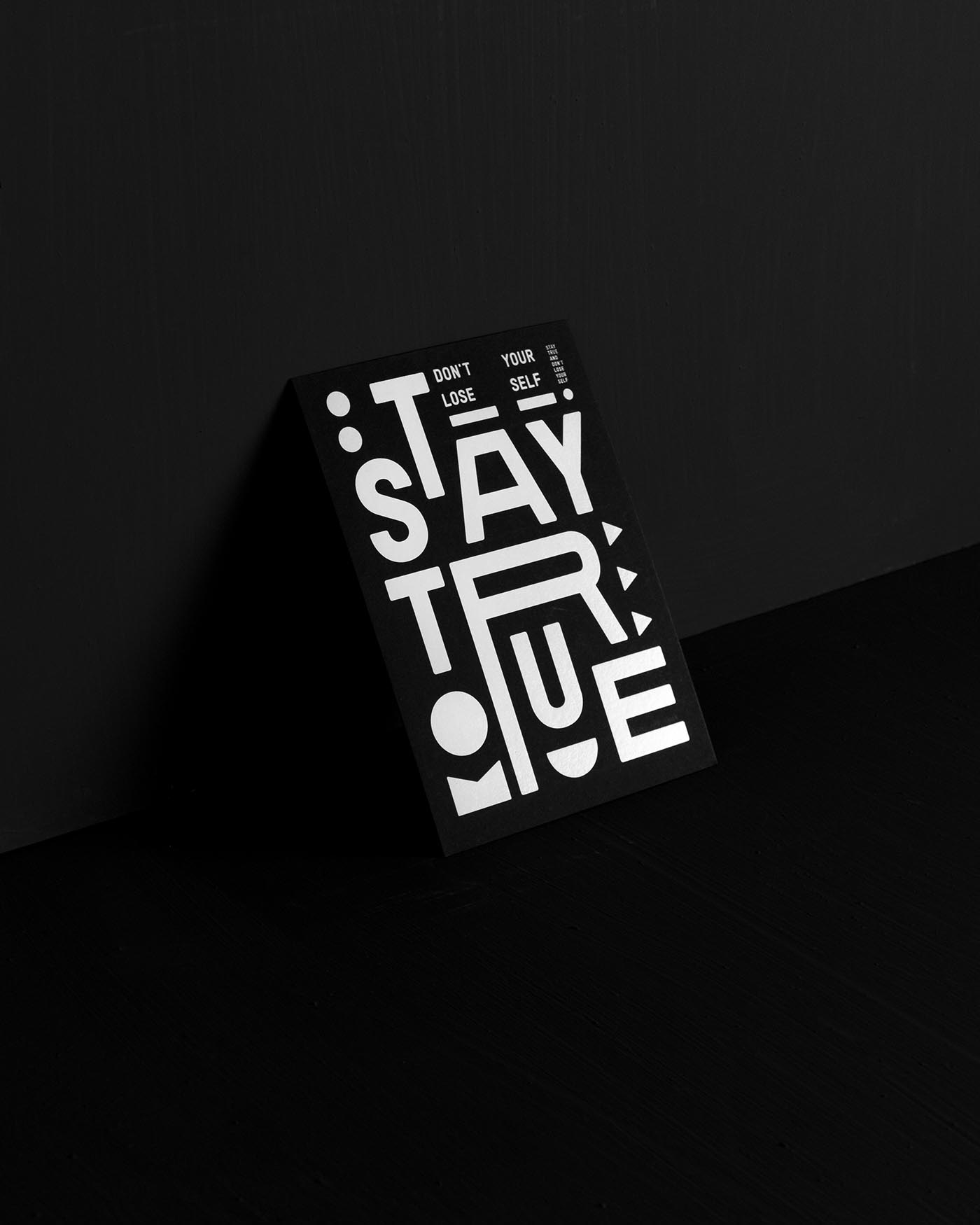 Stay True Postcard.jpg