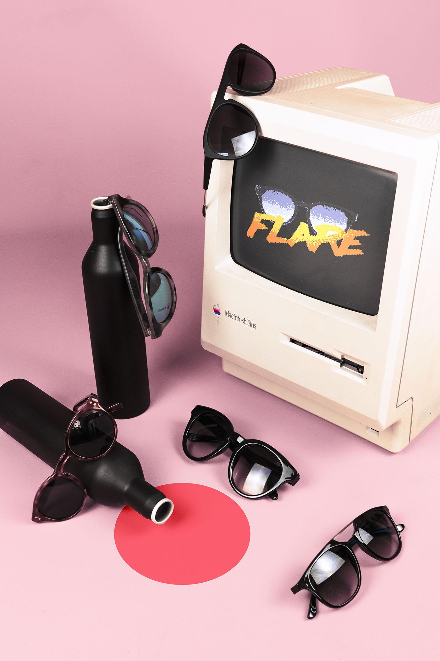 Mac Flare.jpg