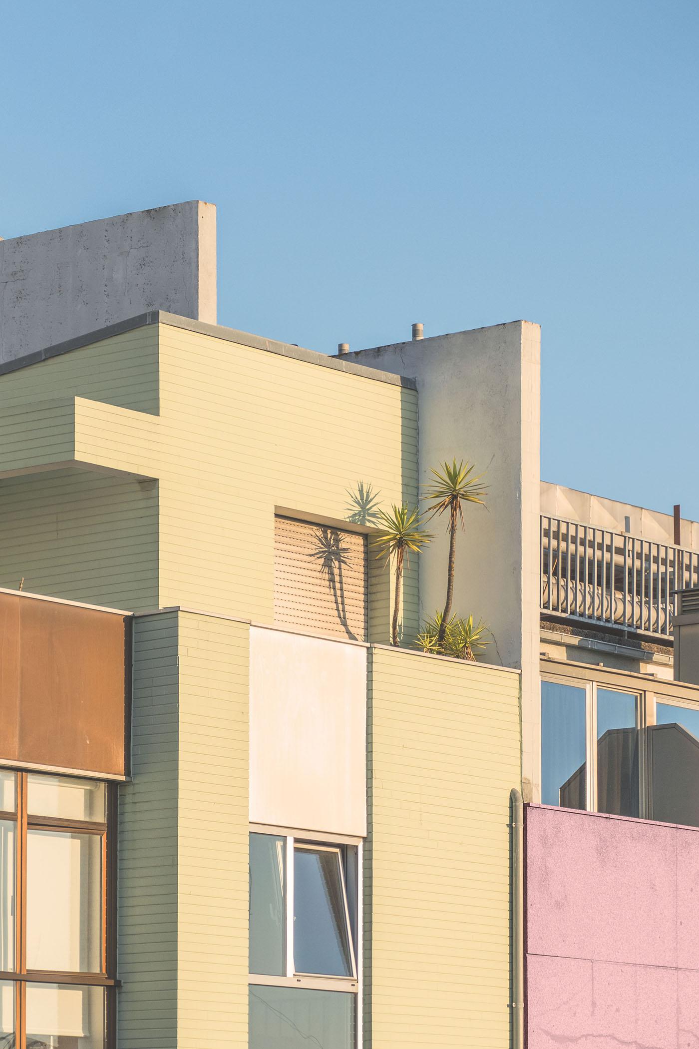 Urban_Geo_Coruña.jpg