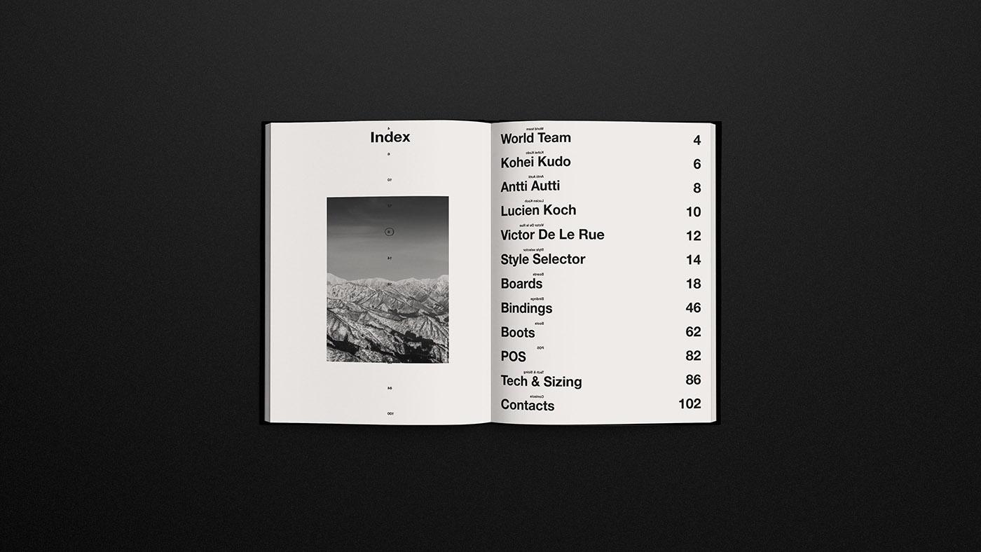 Drake Catalog.jpg