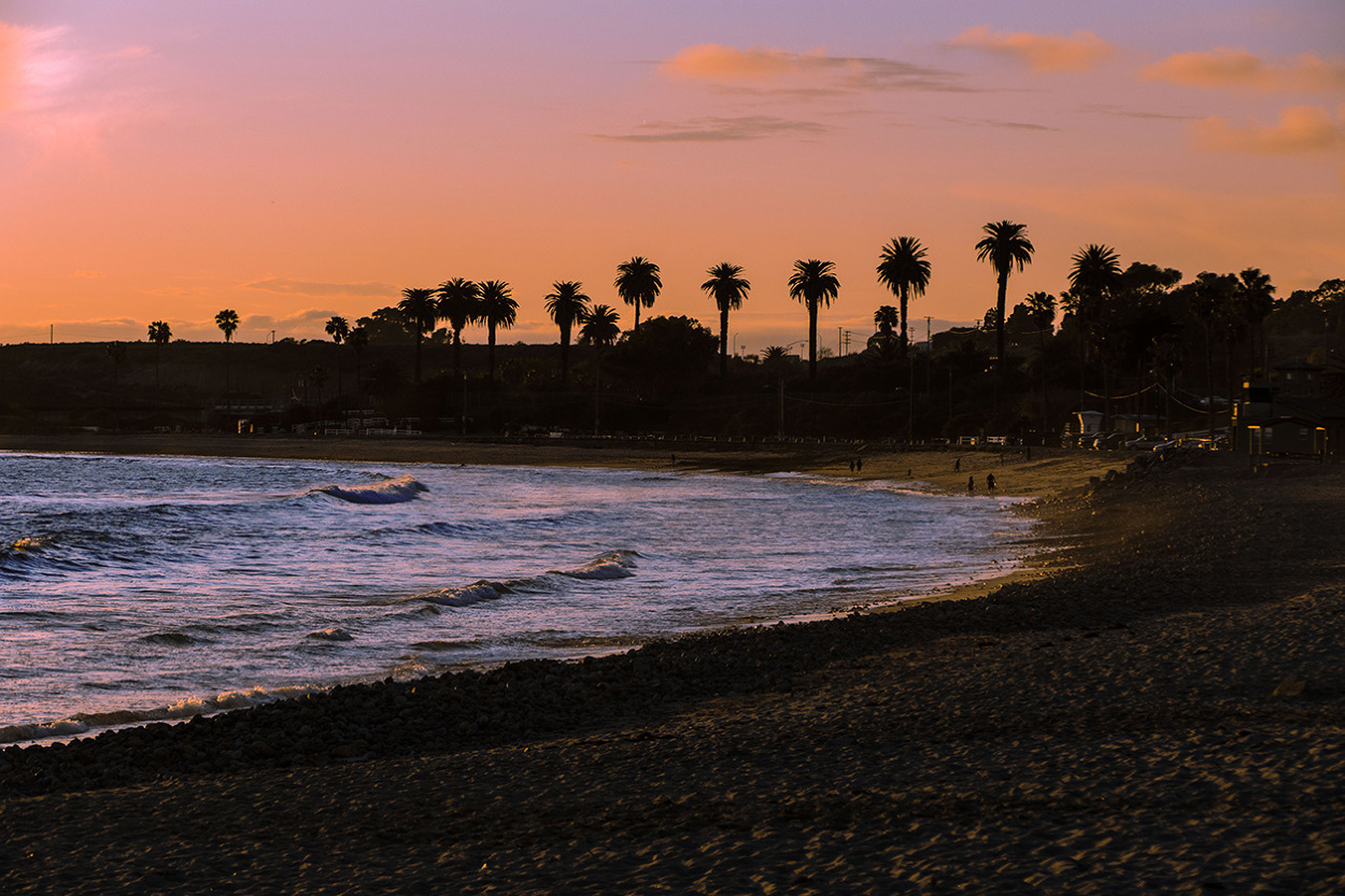 ARCHIVE_California Trip 3.jpg