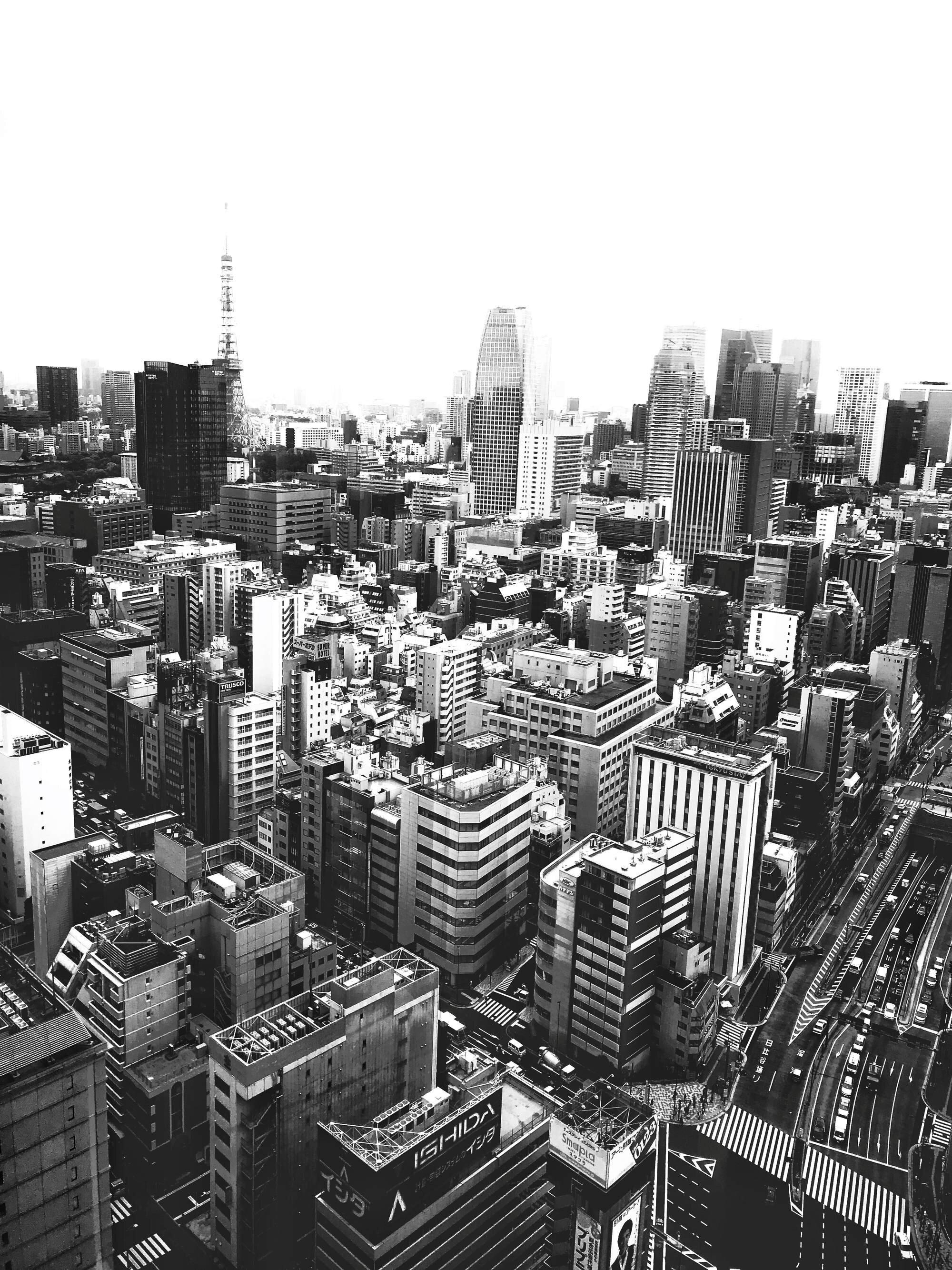 Tokyo_Marco Oggian.jpg