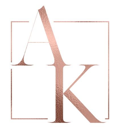 AK+Virtual+Assistance+-+Submark+%28Rose+Gold%29.jpg