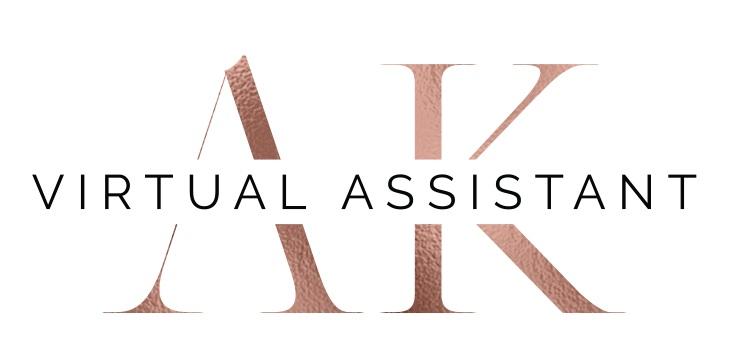 AK+Virtual+Assistance+-+Logo.jpg