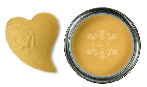 French-Mustard_large.jpg