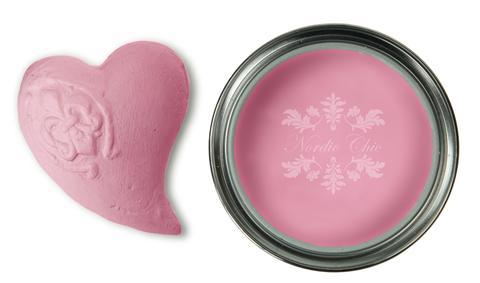 Pink-Icing_large.jpg