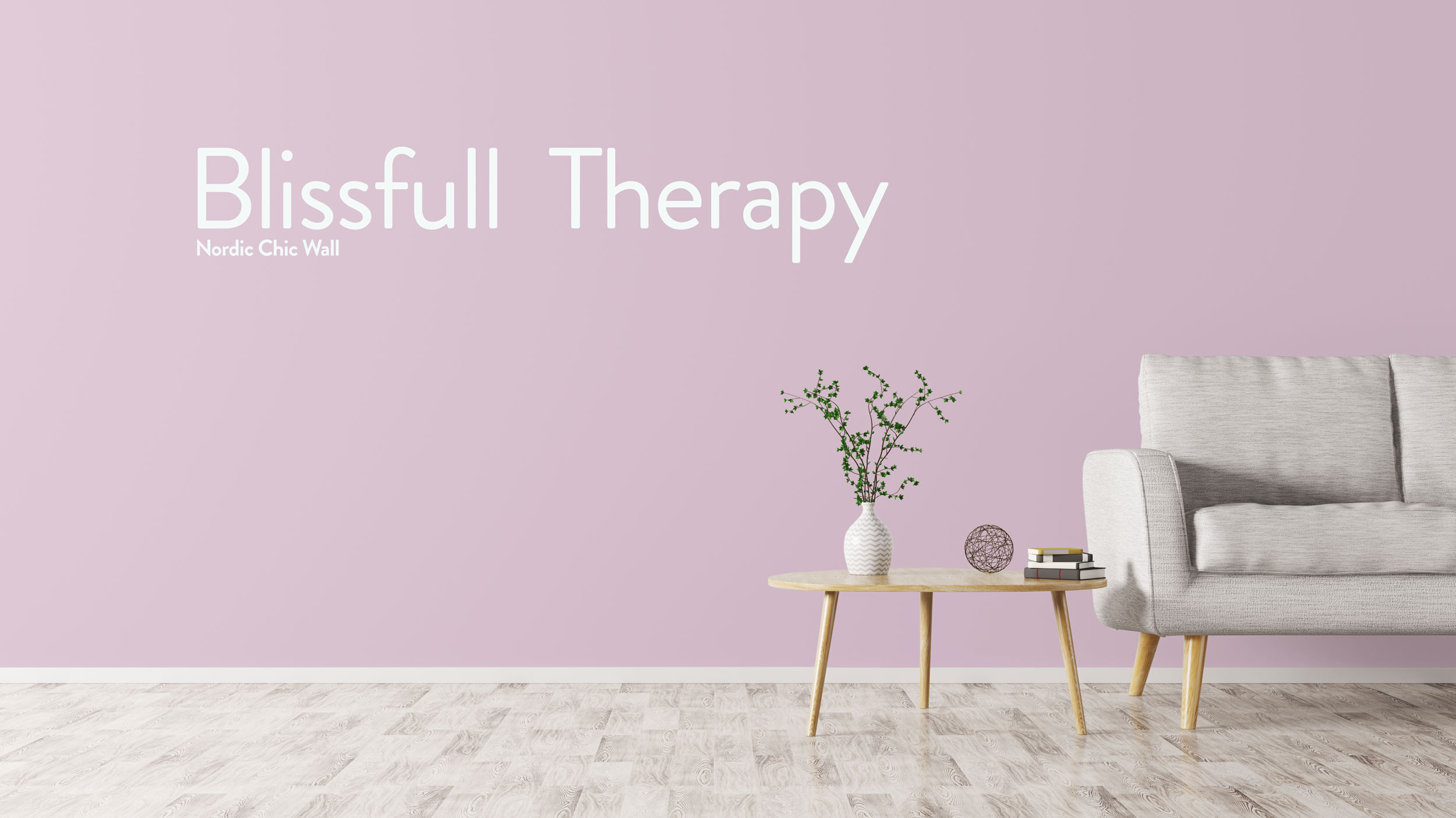 NC_vegg_Blissfull_Therapy.jpg