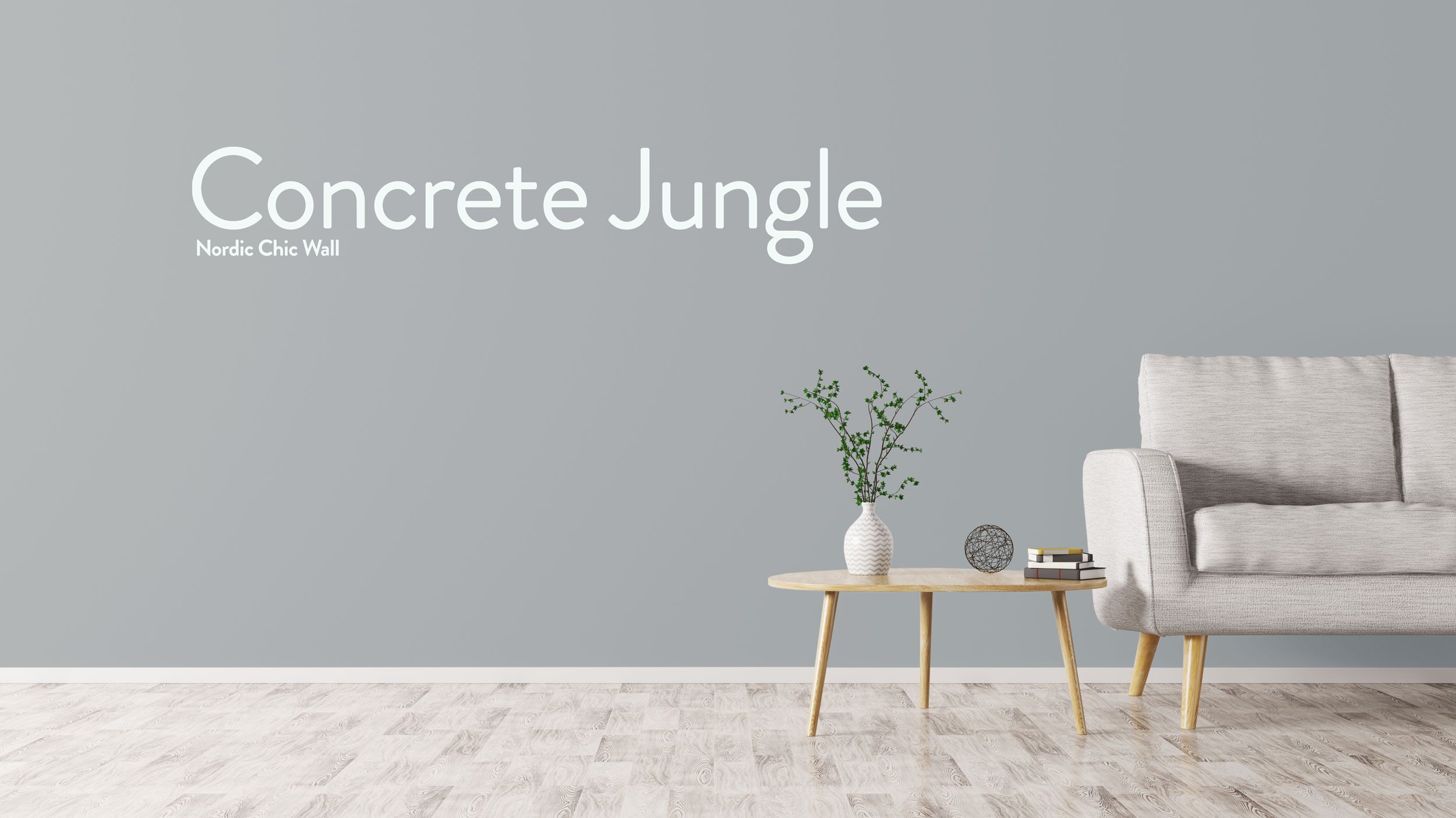 NC_vegg_Concrete_Jungle.jpg