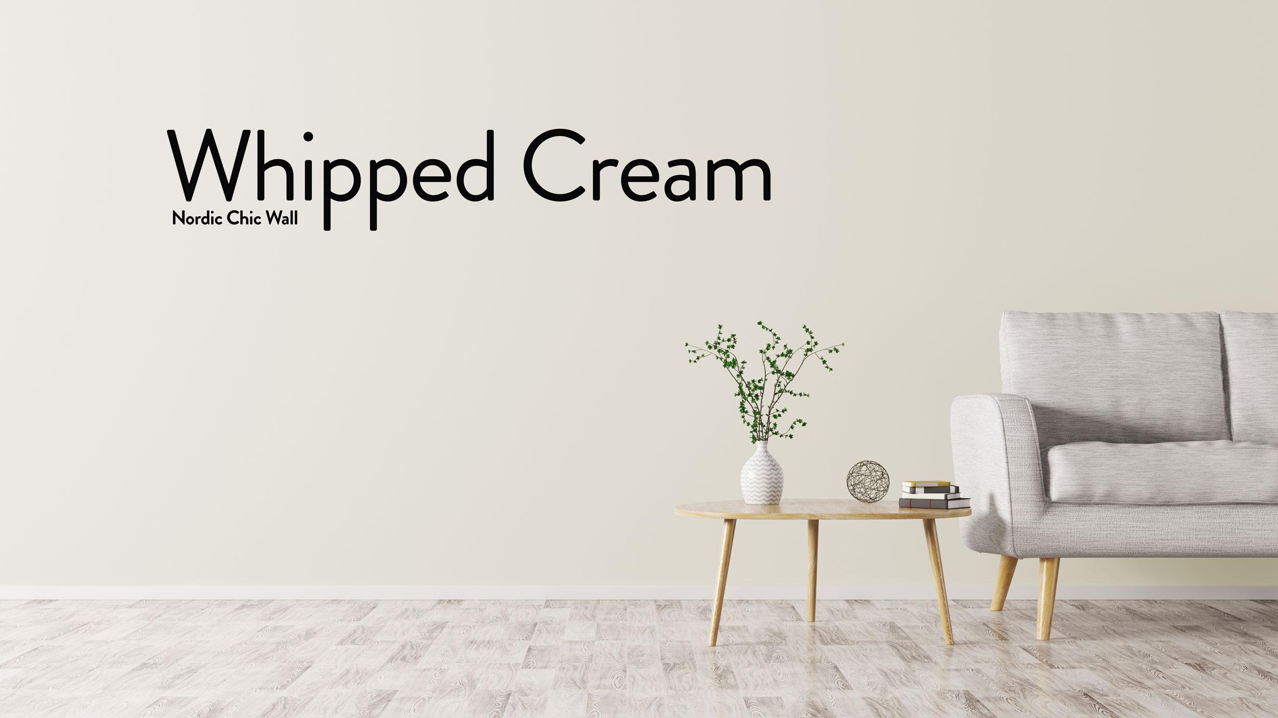 NC_vegg_Whipped_Cream.jpg